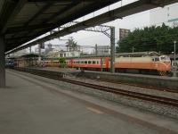 Sdscn4761