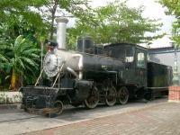 Sdscn5220