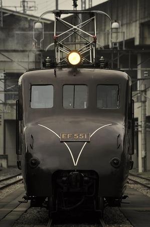 S_dsc7442_1