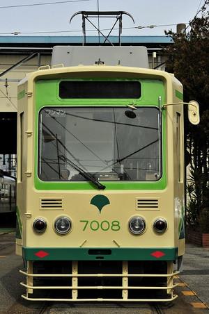 S_dsc6628_1