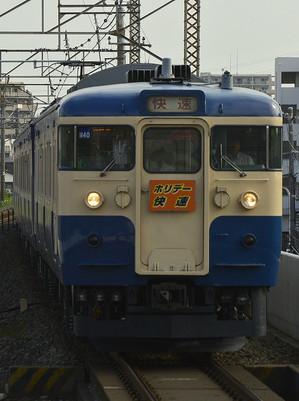 S_dsc3813_1