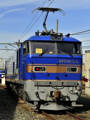 S_dsc5306_1