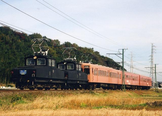 Simg505