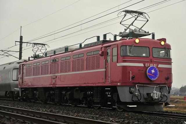 S_dsc6210_1