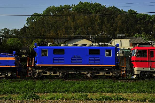 S_dsc6356_1