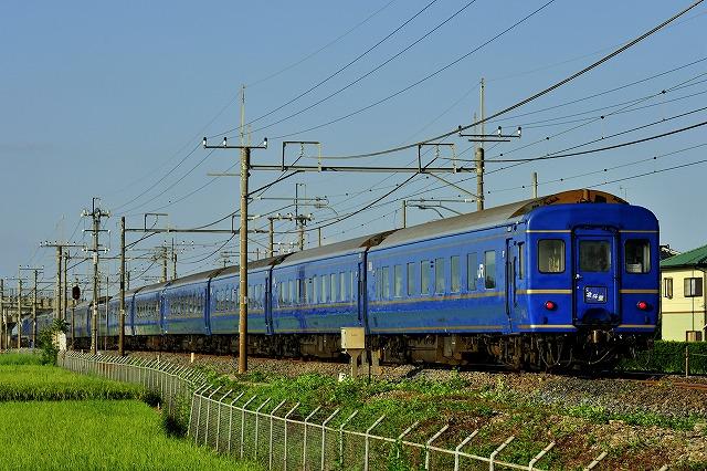 S_dsc3566_1