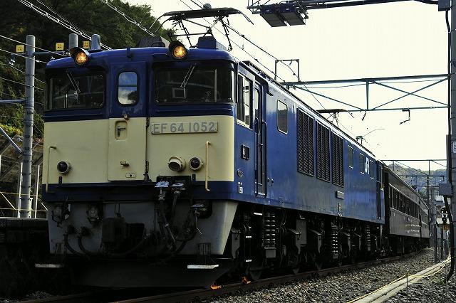 S_dsc8022_1