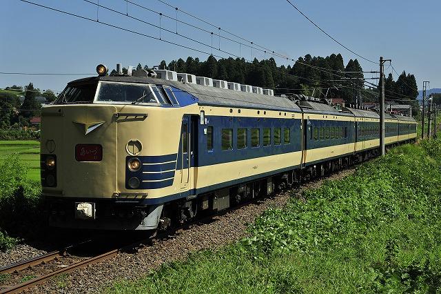 S_dsc1576_