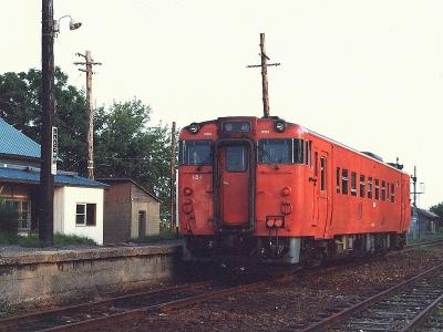 S19850816_shintotugawa